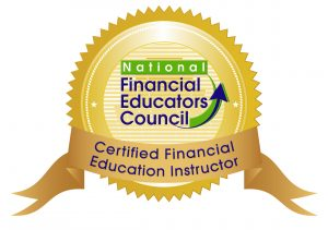 Financial Literacy is a Key element of protection against Financial Victimization